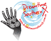 Dreamtime Southern X - Sydney Aboriginal Culture, Tours, Walking Tours, Coach Tours, Cultural Awareness Programs